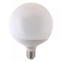 LAMPADA A LED 24W 3000K...